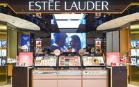 Estée Lauder crece por encima del sector en Perú
