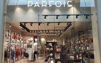 Parfois investe 70 milhões e vai abrir 450 novas lojas