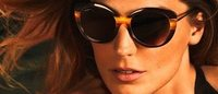 Salvatore Ferragamo estende l'accordo di licenza con Marchon Eyewear fino al 2021