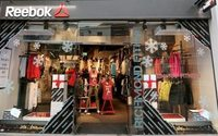 Reebok India plans to open 10 more FitHub stores