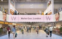 Former Waterloo Eurostar terminal to open as 135,000 sq ft mall in 2021