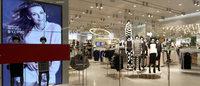 Avrupa'da soğuk geçen ilkbaharına ardından H&M'in karında düşüş kaydedildi