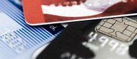 Comercio: el Gobierno pretende facilitar el pago con tarjeta