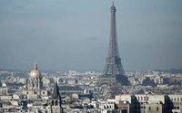 JD.com va installer son siège européen à Paris