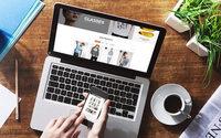 E-commerce : la France serait le 5ème marché mondial