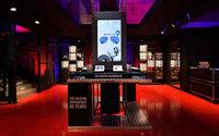 Ray-Ban sceglie Milano per il primo pop-up store in Italia