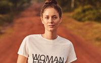 Vero Moda launcht Kapsel zum Weltfrauentag