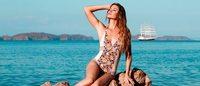 Estilo Costa Rica promoverá moda nacional