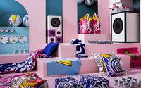 К 2020 году в Челябинской области появится IKEA