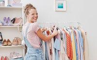 Литовский онлайн-ритейлер подержанной одежды Vinted привлек 128 млн. евро инвестиций