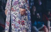 Centre for Fashion Enterprise plans Manufacturers Trade Show