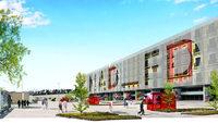 El Corte Inglés transforma su centro de Arroyosur en Mad-FD, un proyecto de 100 millones de euros