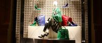 Prada apre un nuovo negozio a Firenze