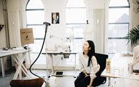 Tutia Schaad übernimmt Professur an Modeschule Atelier Chardon Savard Berlin