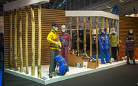 Российские производители спортивной одежды поедут на выставку в Мюнхене