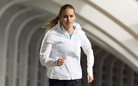 Australian Olympic Committee names ASICS as official apparel partner