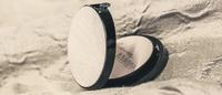 Giorgio Armani lança linha de maquiagem inspirada no desfile Primavera-Verão 2015/16