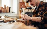 Cuir Invest : un fonds pour soutenir les jeunes acteurs français du cuir