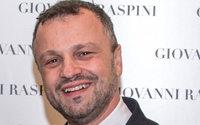Giovanni Raspini: ricavi 2018 a 17 milioni, Berlingieri nel nuovo ruolo di DG