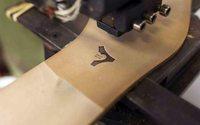 Dal consorzio Cuoio Toscana arriva la 'tracciabilità' anche per le scarpe