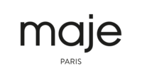 MAJE FRANCE