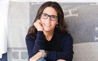 Money and makeup: Beauty expert Bobbi Brown's business tips