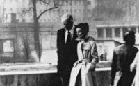 ModeschöpferGivenchy ehrt seine Muse Audrey Hepburn