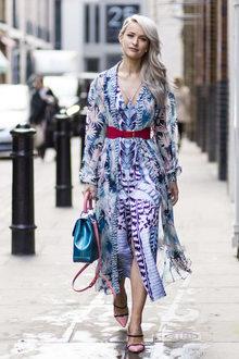 Street Fashion London 2018 4