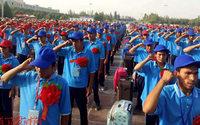 Ouïghours: les États-Unis bannissent coton et produits en coton du Xinjiang