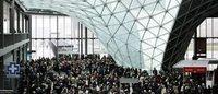 Torna la nuova edizione di Simac Tanning Tech a Milano