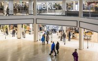 Intu to trial new technologies across its 14 shopping centres