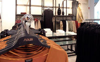 Probleme der Textilbranche treffen auch Adler