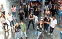 Who's Next et Kiliwatch lancent les créateurs sur le terrain de l'upcycling