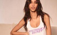 L Brands voit ses résultats plombés au deuxième trimestre par Victoria's Secret