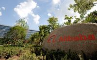 Alibaba, da Milano inizia lo scouting di brand europei della cosmetica