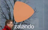 """Zalando lancia il programma """"Build"""" per un'esperienza d'acquisto personalizzata"""