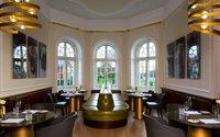 Schloss Fleesensee erhält durch Johann Lafer neues Gastronomiekonzept
