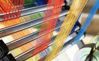 Los precios industriales de la confección subieron un 0,5% en agosto