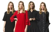 La Dress to open fifth brand store in Rotterdam