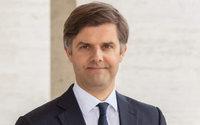 Dior place Charles Delapalme à la direction de ses activités commerciales