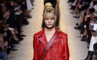 Christian Dior Couture in crescita del 7% nel primo trimestre
