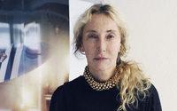 "Carla Sozzani (10 Corso Como) : ""C'est la mode qui s'est inspirée de Birkenstock et non l'inverse !"""