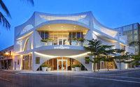 Luxury Living Group apre il suo store più grande nel Design District di Miami