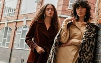 Next walks away from Topshop bid, could Shein now win the prize?