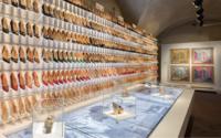 """Al Museo Salvatore Ferragamo la mostra """"Sustainable Thinking"""""""
