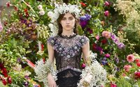 Rodarte fait son retour à la Fashion Week de New York