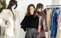H&M dévoile la lauréate du Design Award pour 2020