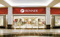 Brazil's Renner beats profit estimates as credit operation gives boost