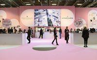 ProColombia acude a Mode City París con 18 marcas locales