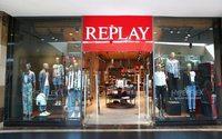 Replay apre il primo store in India, obiettivo 10 negozi entro il 2021